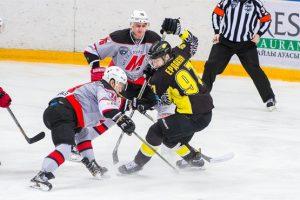 ea4ccee6d62d 300x200 Ердаков хочет вернуться в КХЛ. Вместе с «Металлургом»