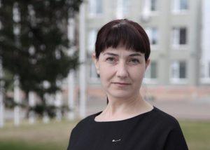 Кадровые перестановки произошли в администрации Кузбасса: новые назначения