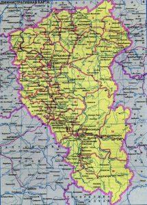 оратория 9 215x300 Оратория о Кузбассе: места Новокузнецку — и всем кузбасским городам — не нашлось