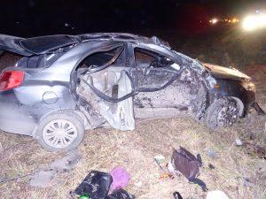 DSC08936 300x225 Водитель «Лексуса» ответит за гибель четырёх человек