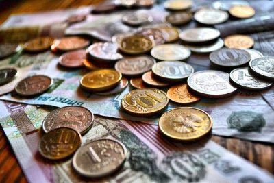 Средняя сумма кредита в россии кредит под залог госконтракта