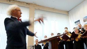 10 300x169 Кантата в честь 400 летия Новокузнецка: новокузнечане аплодировали стоя