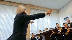 11 300x169 Кантата в честь 400 летия Новокузнецка: новокузнечане аплодировали стоя