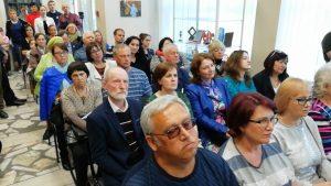 12 300x169 Кантата в честь 400 летия Новокузнецка: новокузнечане аплодировали стоя