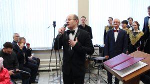 15 300x169 Кантата в честь 400 летия Новокузнецка: новокузнечане аплодировали стоя