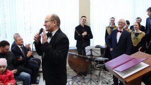 16 300x169 Кантата в честь 400 летия Новокузнецка: новокузнечане аплодировали стоя