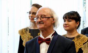 2 300x182 Кантата в честь 400 летия Новокузнецка: новокузнечане аплодировали стоя