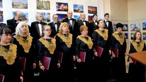 4 300x169 Кантата в честь 400 летия Новокузнецка: новокузнечане аплодировали стоя
