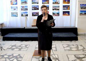 6 300x215 Кантата в честь 400 летия Новокузнецка: новокузнечане аплодировали стоя