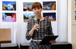 7 300x195 Кантата в честь 400 летия Новокузнецка: новокузнечане аплодировали стоя