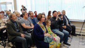 9 300x169 Кантата в честь 400 летия Новокузнецка: новокузнечане аплодировали стоя