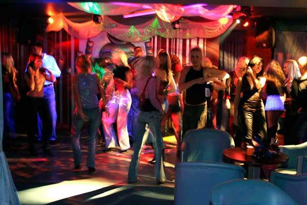 Ночные клубы новокузнецк ночные клубы симферополя видео