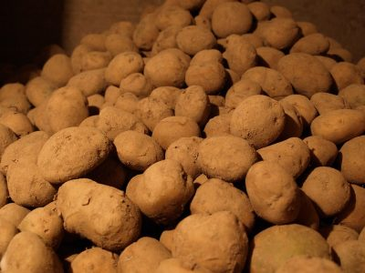 potatoes-1817719_960_720-400x300